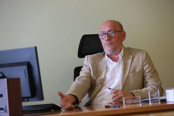 Stanko Kantar