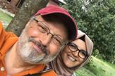 džamal kašogi verenica natis čengiz