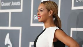 Beyoncé śpiewa o incydencie z windy