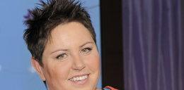 Dorota Wellman ostro o celebrytkach: Robią z siebie idiotki