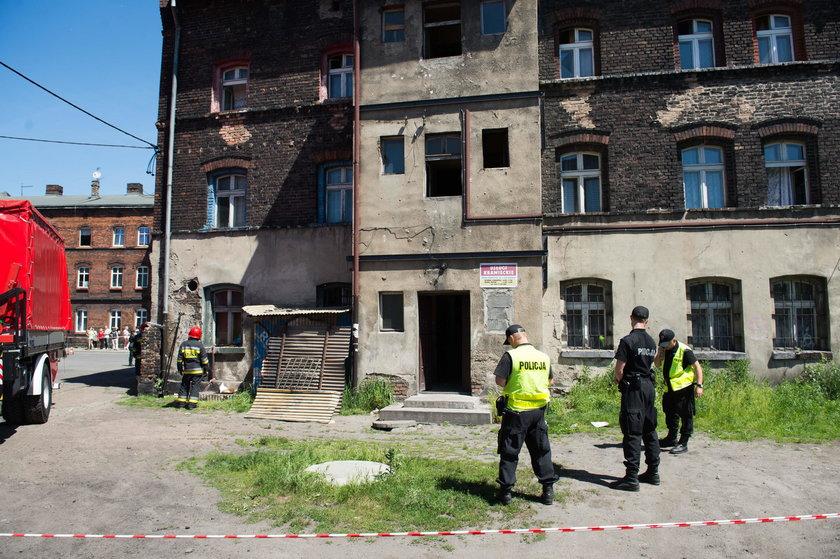 To mogła być masakra! Relacja ze Śląska