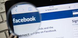 Tzw. ustawa wolnościowa może zwiększyć ilość szkodliwych treści w sieci