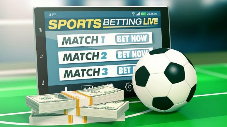 List of online football betting in nigeria today 3betting donks boxes