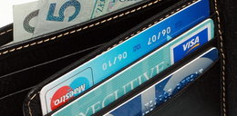 Raty kredytów będą niższe nawet o 45 złotych