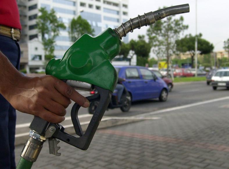 Sprytny trik giganta paliwowego! Tak tanio nie było już dawno