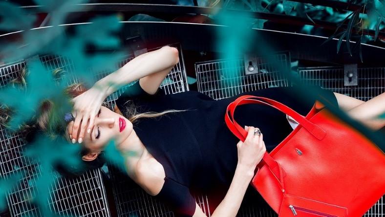 Wojewodzic to polska marka skierowana do kobiet, które cenią sobie elegancję i wyrafinowanie.