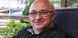 W Chorzowie rządzi Andrzej Kotala