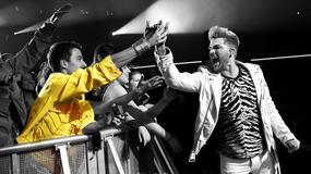Queen w Polsce: czego wymaga zespół?