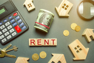 Rynek mieszkaniowy: Stabilizacja cen, ale ze wskazaniem na wzrost
