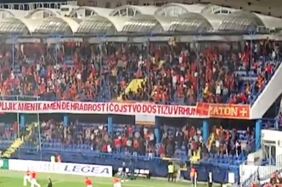 srb_cg_tuca_crnogorci_jug_sport_blic_unsafe