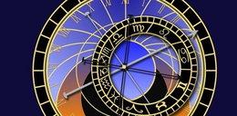 Horoskop na 10.12