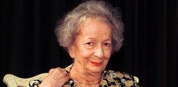 Mija 5 lat od śmierci Szymborskiej. Tego o niej nie wiedziałeś