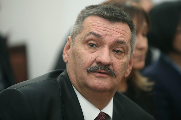 Zlatko-Knezevic-predsjednik-Ustavnog-suda-BiH-03-foto-S-PASALIC