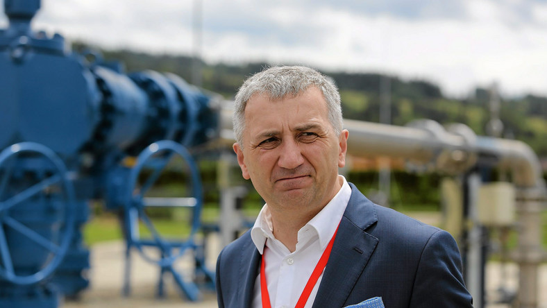 Wojciech Ignacok