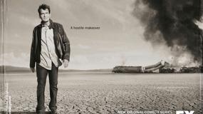 Charlie Sheen porzuca aktorstwo