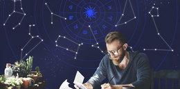 Co mówi o mężczyźnie jego znak zodiaku? Zobacz, kto nada się na męża
