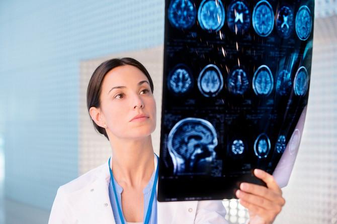 Između psiholoških tegoba i dva simptoma korone postoji jaka veza