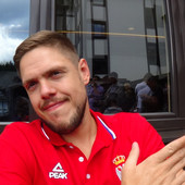Evo kako je Vladimir Štimac reagovao kada je čuo da Nikola Jokić igra za Srbiju na Svetskom prvenstvu