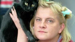 Marzena Kipiel-Sztuka zdecydowała się na operację plastyczną. Co sobie poprawi aktorka?