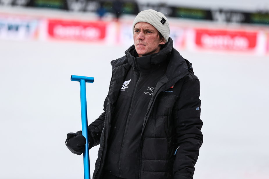 Anders Fannemel