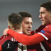 """""""ORLOVI"""" NAPREDOVALI NA FIFA LISTI Srbija se popela za jedno mesto, ali je još uvek daleko od najjačih reprezentacija"""