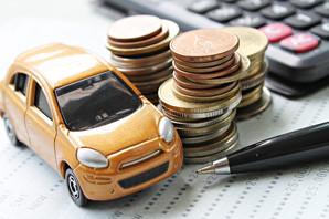 Šta sve možemo da kupimo na lizing a nije automobil, a povoljnije od kredita