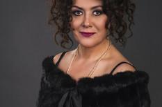 Divna Ljubojević foto Marija Piroski1