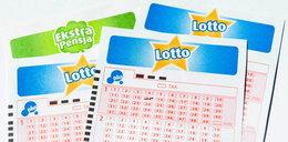Kumulacja Lotto rozbita! Wiemy, gdzie padła szóstka