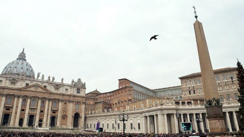 Według badaczy papież Pius X nie miał polskich korzeni