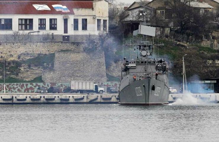441004_ukrajina-brod-ap
