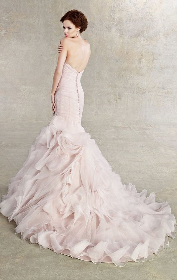 Pinterest / modwedding.com