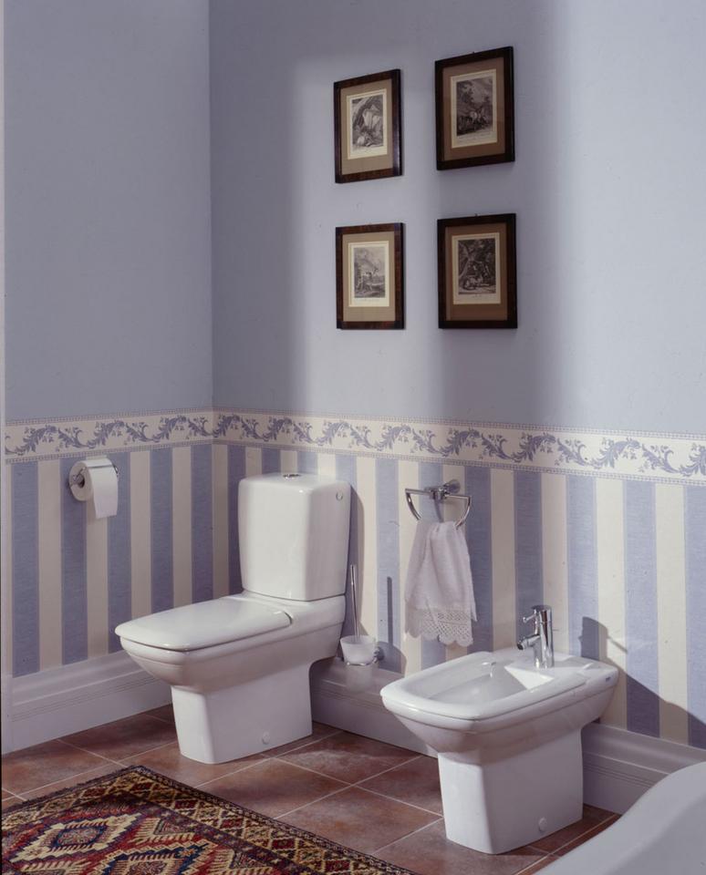 łazienka Po Angielsku Dom