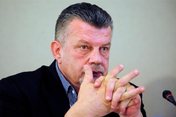 Goran Papović: Cena ne oslikava pravi odnos na tržištu