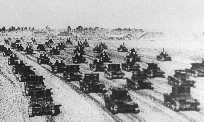 Pielgrzymka do Smoleńska. W rocznicę agresji ZSRR