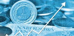 Ekonomiści chcieliby by ceny rosły szybciej! Dla dobra gospodarki