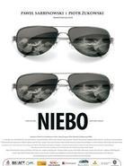 Niebo (2012)