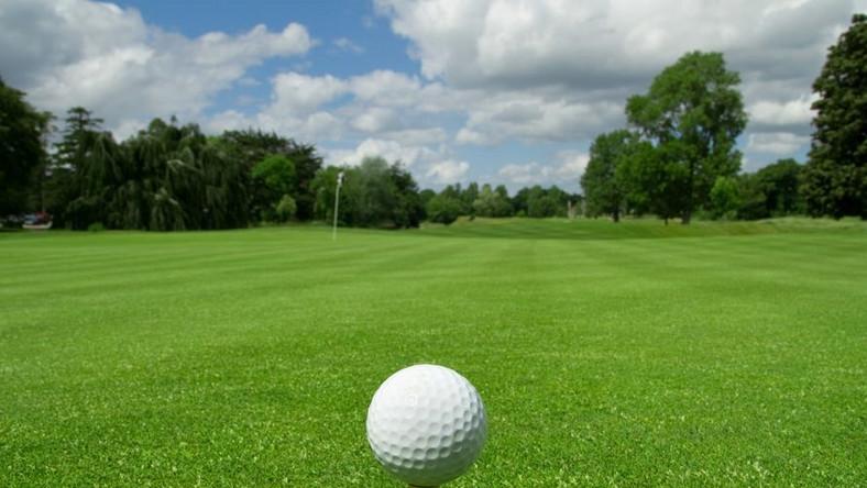 Lexi Thompson wygrała prestiżowy turniej golfowy i zarobiła majątek