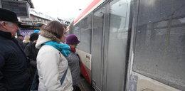 Myjcie częściej gdańskie autobusy!