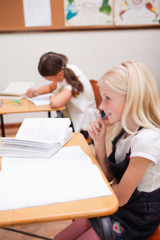 Učenici će morati da pišu referat o ekskurziji