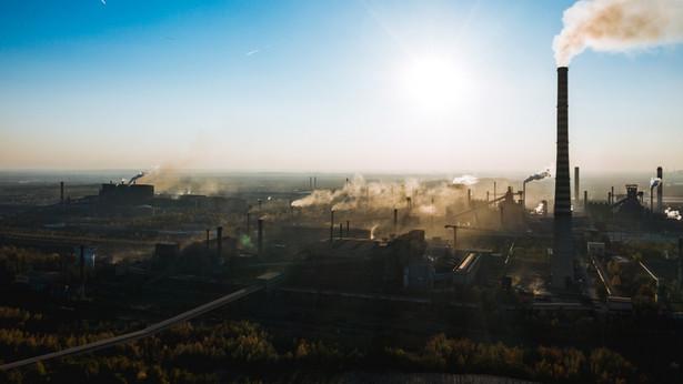 Śląsk industrialny