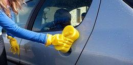 Jak wydłużyć życie auta? 10 zasad właściwej eksploatacji