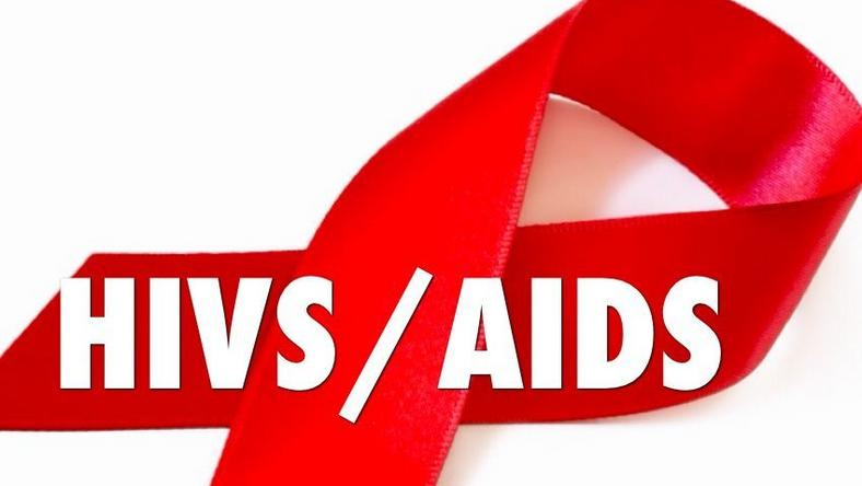 HIV infections up by 21% among Ghanaians - Minister