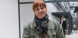 Janina Ochojska: Dzięki rakowi też mogę pomóc innym kobietom