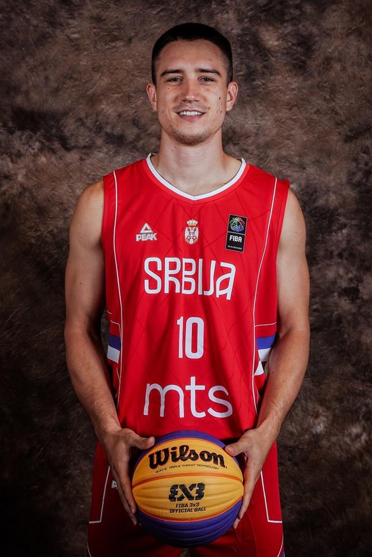 Stefan Stojačić