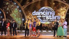 Taniec z gwiazdami: kolejna gwiazda odchodzi z programu. I to po kilku latach