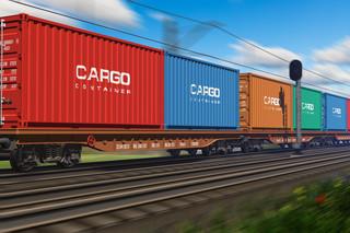 Czeski manewr PKP Cargo