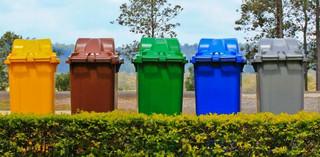 Co zrobić, żeby ograniczyć błędy w regulaminach czystości i porządku