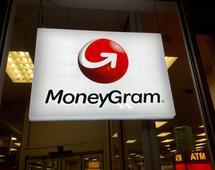 Partnerstwo Ripple z MoneyGram ma przyspieszyć znacznie transakcje finansowe w tej drugiej firmie