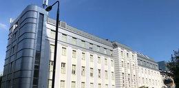 W stolicy powstanie Instytut Zdrowia Kobiet. Zadba o panie w każdym wieku