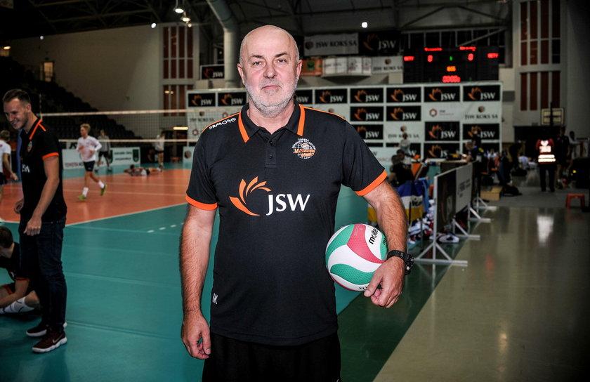 Jaroslaw Kubiak